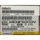 SMD rezistor 820k/1%/1206- ERJ8E, Panasonic