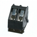 Svorkovnice do PCB 50-PK3002: 2,05Kč/ks