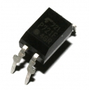 TLP721F-GR- optočlen Toshiba: 0.94Kč/ks