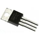 IRF640N ( IRF640 )- N MOS 200V/18A, International Rectifier: 7,02Kč/ks
