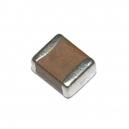 10nF/1kV/1210, SMD keramický kondenzátor KEMET: 0,65Kč/ks
