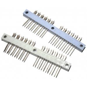Konektor WK 462 02 TESLA: 6,67Kč/ks