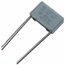 MKP3362 100nF/275VAC- Vishay: 0,90Kč/ks