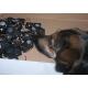 Ventilátor AFB0412HB- 40x40x15mm: 4,90Kč/ks